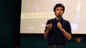 Juan Branco : La France dans un système aristocratique prérévolutionnaire