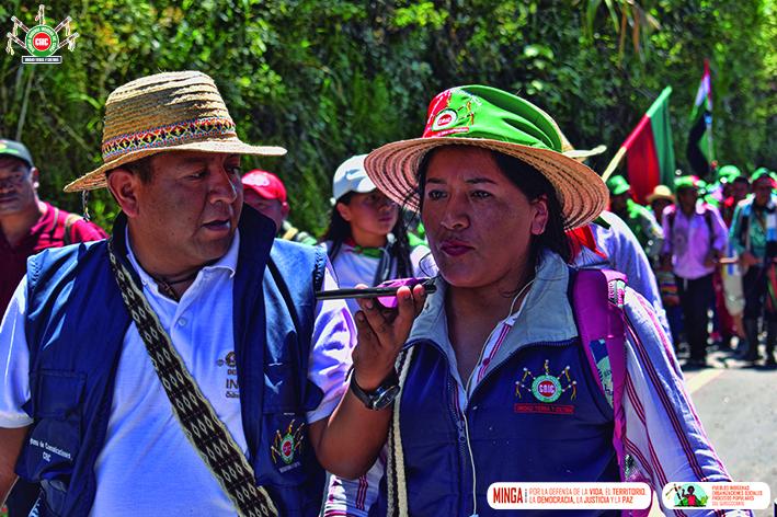 Kolumbien - Sozialer Protest zwischen Hoffnung und Polarisierung