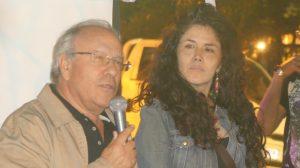 Chile: en Peñalolén se recuerda a Laura Rodríguez
