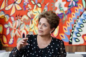 O golpe de 2016: a porta para o desastre, por Dilma Rousseff