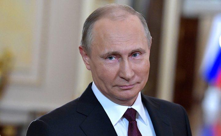 C'è una nuova 'Guerra fredda' tra Usa e Russia. In Africa