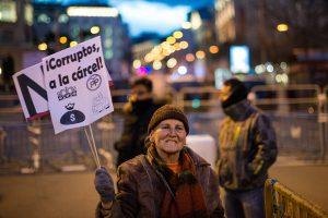 Daniel Raventós: «Ένα άτομο που ζει σε συνθήκες φτώχειας δεν είναι, ούτε μπορεί να είναι ελεύθερο»