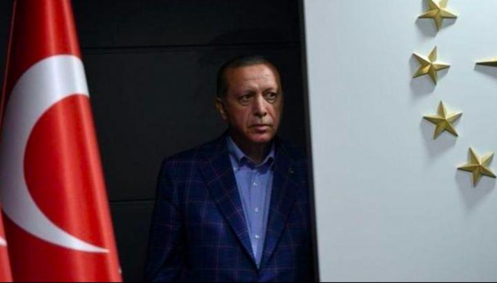 Turquía, elecciones: Erdogan pierde las grandes ciudades después de 25 años
