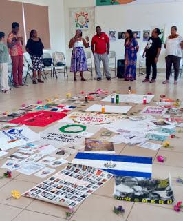 JSA Asamblea 2019