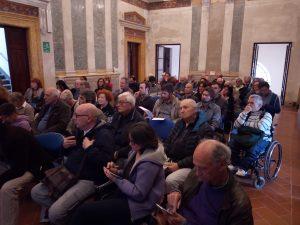 Nasce a Livorno il Coordinamento dei territori militarizzati e un Osservatorio nazionale sulla presenza militare usa in Italia