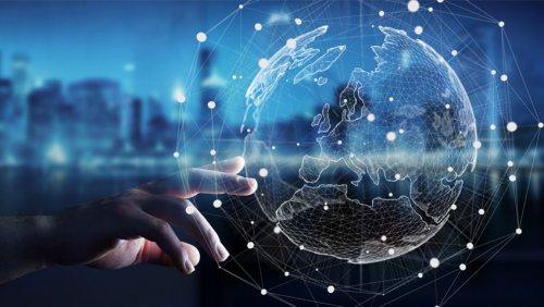300 οργανισμοί από 90 χώρες: κατά των κανόνων ψηφιακού εμπορίου στον Παγκόσμιο Οργανισμό Εμπορίου (ΠΟΕ)