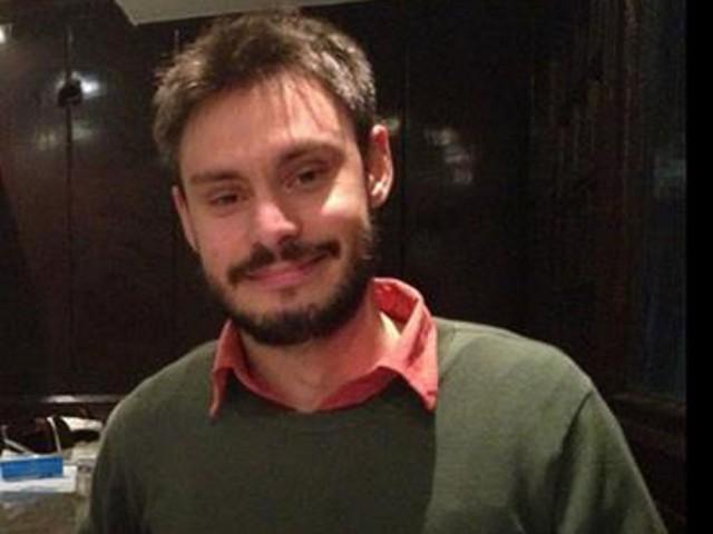 39 mesi senza Giulio Regeni: al via la Commissione parlamentare d'inchiesta