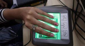 Toscana a Sinistra: impronte digitali ai presidi, nuovo attacco a scuola pubblica