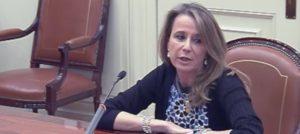 El Tardofranquismo judicial en España