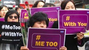 Λατινική Αμερική: η μάχη για την έμφυλη ισότητα συνεχίζεται