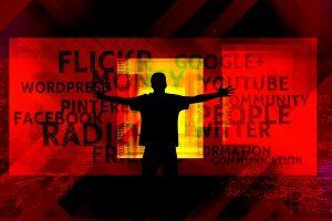 Sale a la luz el primer número de la publicación digital «Internet Ciudadana»