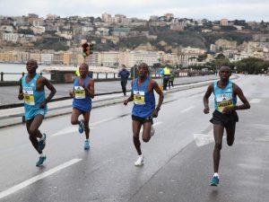 Trieste: lo sfruttamento degli atleti non si combatte con l'esclusione dallo sport