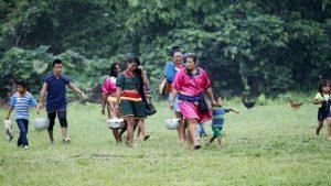 Cómo saber si una lengua indígena está en peligro de extinción y por qué es importante mantenerla 'viva'