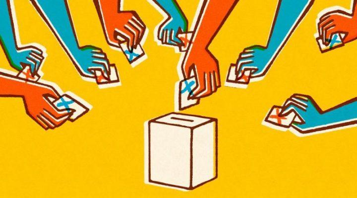 Turquía: quizá la derrota electoral saque los trapos al sol