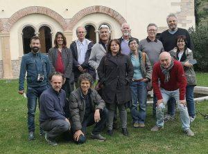 MediAttivisti: una xarxa de periodistes independents i activistes socials