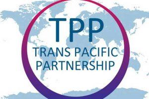 TPP11 sin consulta indígena, una vulneración de derechos humanos