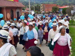 Εκουαδόρ: ΟΧΙ στην εξόρυξη με δημοψήφισμα