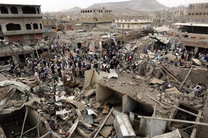 Armas francesas en Yemen: solidaridad con nuestros colegas de Disclose y Radio France