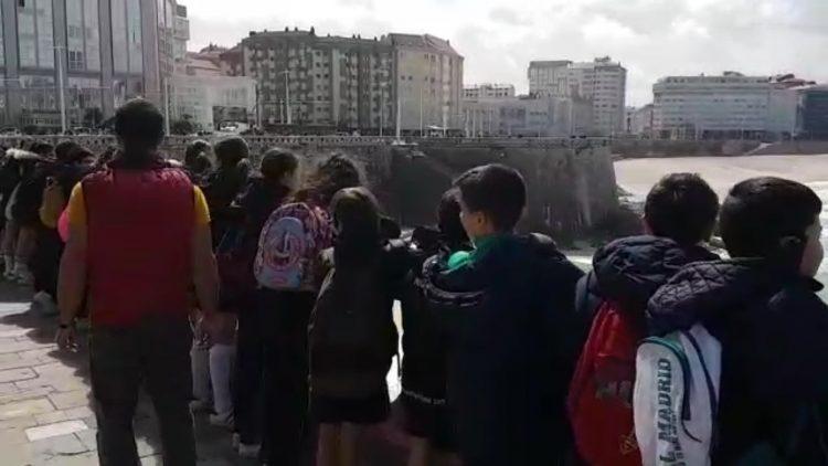 16 Santo Domingo