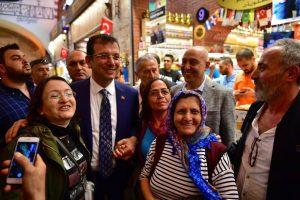 Turchia, nuovo schiaffo alla democrazia: da rifare elezioni comunali a Istanbul vinte da oppositore Erdogan