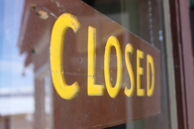 Αυστραλία: εταιρεία «χαρίζει» τις Τετάρτες στο προσωπικό της