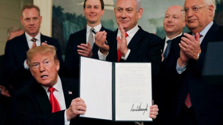 Accordo-del-secolo-infopal