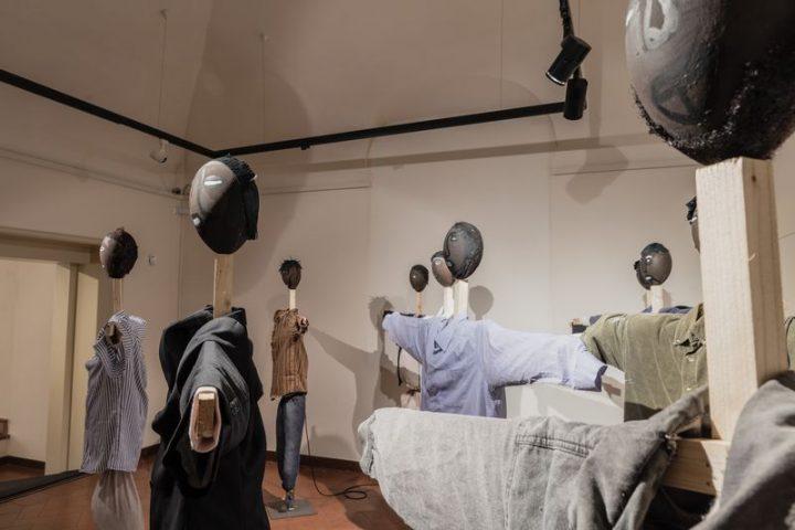 Passaggi: progetto di arte relazionale con i richiedenti asilo