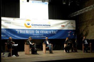 Il Manifesto di Assisi per contrastare la diffusione dell'odio, la criminalizzazione delle diversità