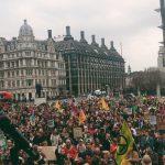 Regno Unito, la Camera dei Comuni approva la dichiarazione di emergenza climatica