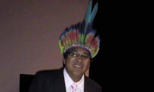 Cristino Wapichana: la questione indigena in Brasile oggi