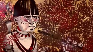 Dijaawa Wotunnöi: uma curta-metragem animada que ajuda a revitalizar a língua yekuana