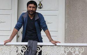 Obiezione di coscienza in Turchia, intervista con Ercan Aktas