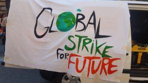 Fridays For Future: il secondo sciopero per il clima in Italia – Foto