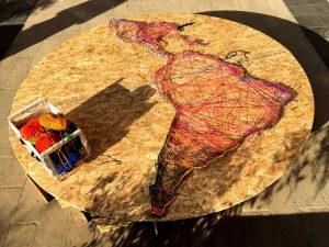 América Latina: en el dilema de la integración y la desintegración