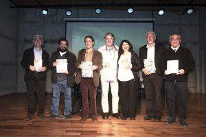 IV Foro Humanista Latinoamericano: tres publicaciones fueron presentadas
