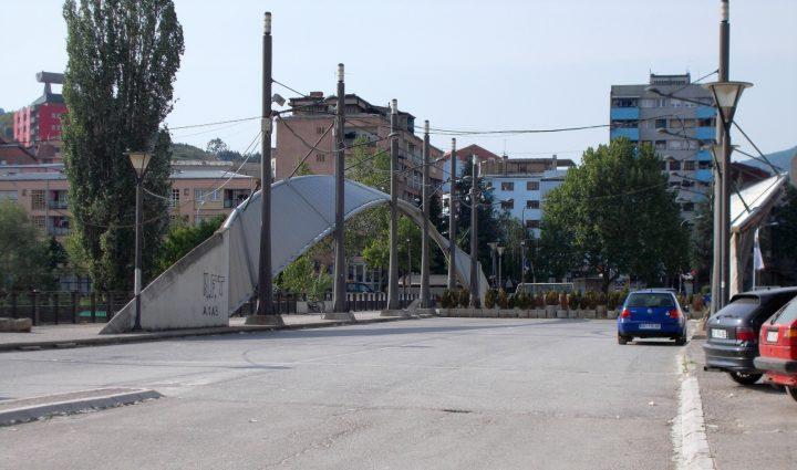 Il Kosovo, e un nuovo precipizio della violenza