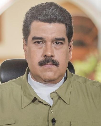 The US Agenda in Venezuela