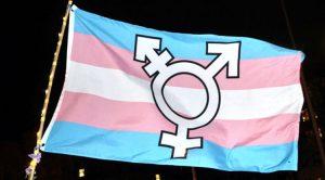 Se prevé una reforma de la legislación sobre transexuales