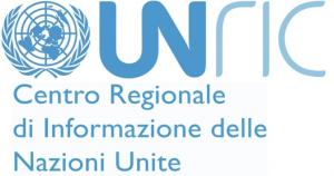 Italia: esperti ONU condannano un decreto che multa chi soccorre i migranti