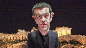 Vitória conservadora na Grécia leva premiê Tsipras a convocar eleições antecipadas