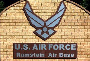 US Drohneneinsätze und die Rolle Deutschlands