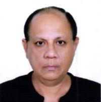 Anwar A. Khan