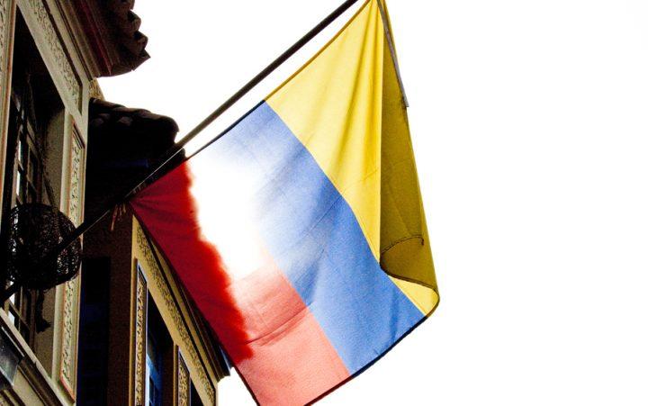 El gobierno de Colombia: su doble discurso y su traición a los acuerdos de paz