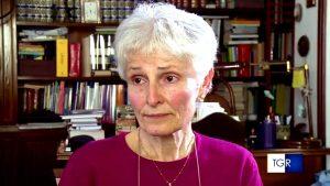 Ιταλία: teacher pride υπέρ της καθηγήτριας Rosa Maria Dell'Aria