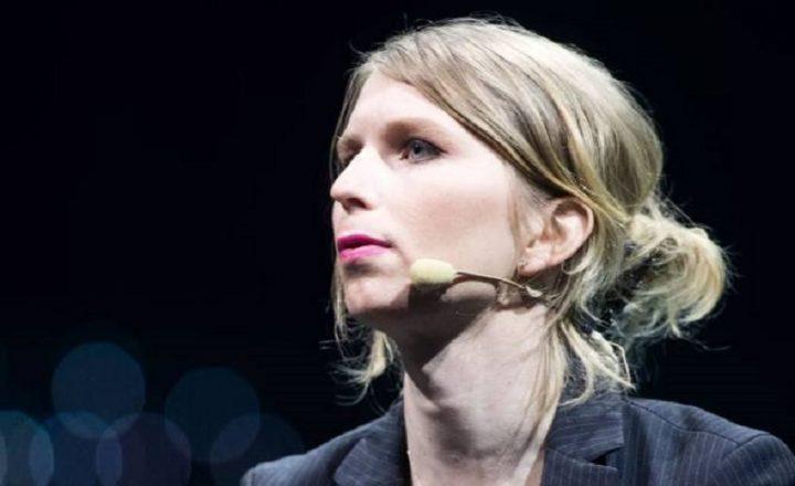 Caso WikiLeaks: Chelsea Manning fue liberada de prisión en EE. UU.