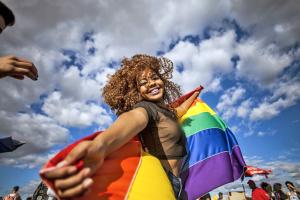 STF tem maioria para aprovar criminalização da homofobia