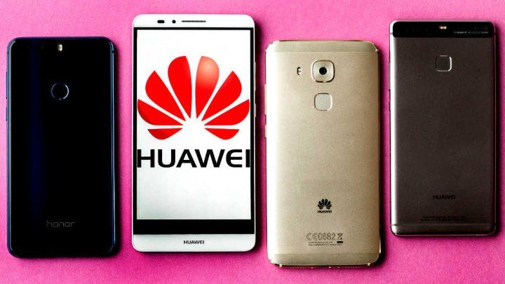 La guerra di Trump a Huawei occasione per uscire da Matrix?