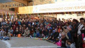 IV Fórum Humanista Latino-americano: Coesão e convergência, a urgência da época
