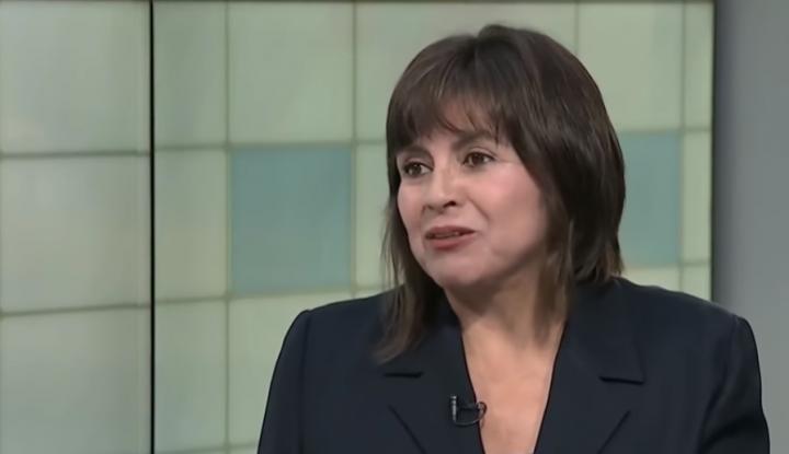 Irene León «Los pueblos deben apropiarse de la perspectiva histórica de la integración»