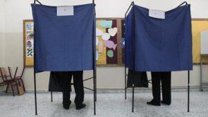 Οι εκλογές αφορούν τα σημαντικά ζητήματα
